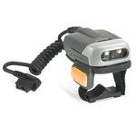 Сканер штрих-кода Zebra (Symbol) RS507-IM проводной