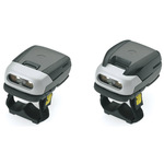 Сканер штрих-кода Zebra (Symbol) RS507X-DL Bluetooth