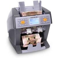 Сортировщик банкнот Cassida MSD-1000F