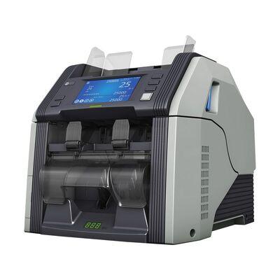 Сортировщик банкнот GRGBanking CM100V