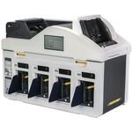 Сортировщик банкнот GRG Banking CM400
