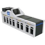 Сортировщик банкнот GRG Banking CM800