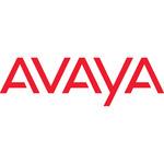 Сертификат Avaya 700471568