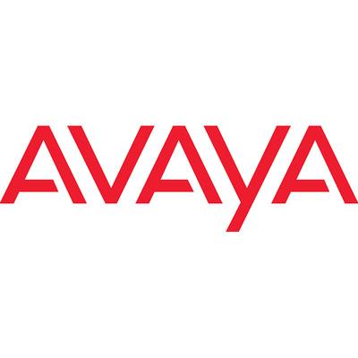Блок питания Avaya 700515383