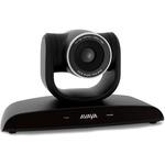 Конференц-камера Avaya Scopia XT Flex