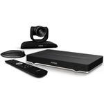 Система видеоконференций Avaya Scopia XT4300 NE