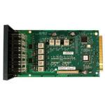 Модуль Avaya 700417330