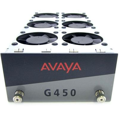 Вентиляторный блок Avaya 700438278