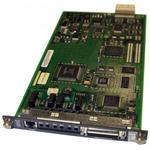 Модуль Avaya MM710B (700466634)