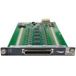 Модуль Avaya MM716 (700466642)