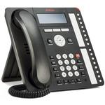 VoIP-телефон Avaya 1416 (700508194)