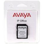 Системная карта Avaya 700479702