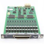 Модуль Avaya MM717 (700501048)