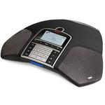 Конференц-телефон Avaya B179 (700504740)