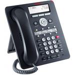 VoIP-телефон Avaya 1408 (700504841)