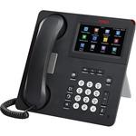 VoIP-телефон Avaya 9641GS (700505992)