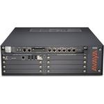 Шлюз Avaya MP160 (700506956)