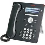 VoIP-телефон Avaya 9404 (700508195)