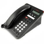 VoIP-телефон Avaya 1603-I (700508259)