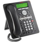 VoIP-телефон Avaya 1608-I (700508260)