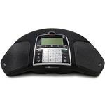 Конференц-телефон Avaya B169 (700508892)