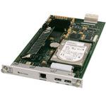 Медиа-сервер Avaya S8300E (700508955)