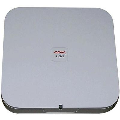 Базовая станция Avaya DECT IP RBS V4 (700515209)