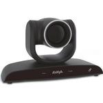 Конференц-камера Avaya Scopia XT Deluxe
