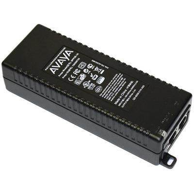 PoE-инжектор Avaya 700512602