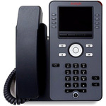 VoIP-телефон Avaya J179 (700513569)