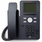 VoIP-телефон Avaya J169 (700513634)