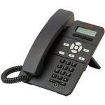 VoIP-телефон Avaya J129 (700513638)