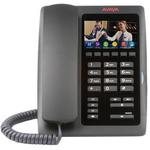 VoIP телефон Avaya H249 (700514317)