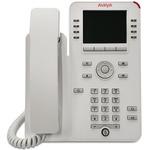 VoIP-телефон Avaya J169 (700514468)
