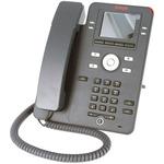 VoIP-телефон Avaya J139 (700515187)