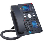 VoIP-телефон Avaya J159 (700515188)
