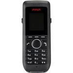 VoIP-телефон Avaya DECT 3730 Handset (700513191)