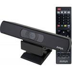 Конференц-камера Avaya IX HC020