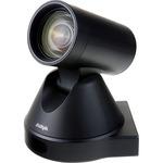 Конференц-камера Avaya IX HC050