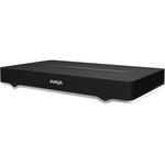 Кодек Avaya Scopia XT 5000 CODEC ONLY NE