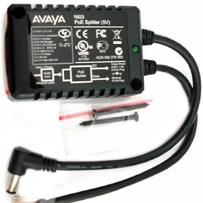 Адаптер Avaya 700415607