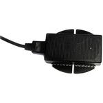 Блок питания и кабели ClearOne 90W PoE power supply kit for BMA