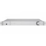 Аудиоплатформа ClearOne Converege Pro 2 128VT