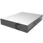 Комплект ClearOne Converge Amplifier kit A