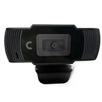 Конференц-камера ClearOne Unite 10 Webcam