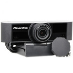 Конференц-камера ClearOne Unite 20 Pro Webcam