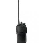 Носимая радиостанция Motorola VX-261-D0-5 (AC151N501-MSI)
