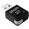 USB-адаптер Snom A230 DECT