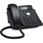 VoIP-телефон Snom D315