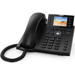 VoIP-телефон Snom D335